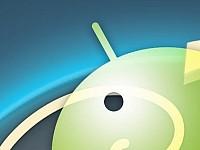 Nhà xây dựng trang web cho Android